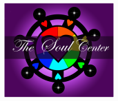 The Soul Center- Meditations and Reiki Healing